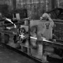 Seaud storia archivio macchine
