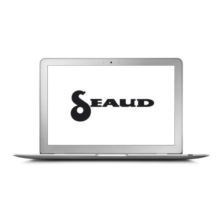 Seaud news nuovo sito