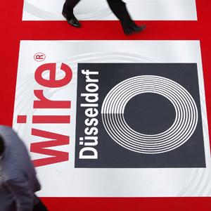Seaud_wire_dusseldorf
