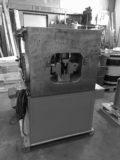 Pointing Machine BULTMANN SIZE I (RV464)