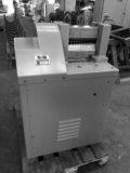 Pointing Machine KROLLMANN DWU-3/L (RV469)