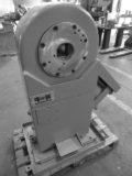 Hydraulic Tube Pointer KROLLMANN HRA 4/65 (RV481)