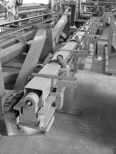 banchi moletto 022