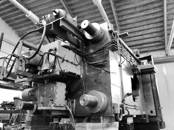 Machine 01